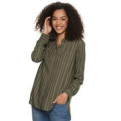 Women's SONOMA Goods for Life™ Soft Blouse