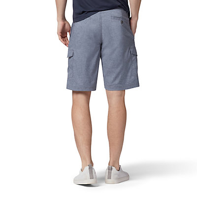 Men's Lee Extreme Comfort Cargo Shorts