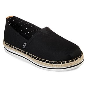 83e7ac228e06 Sale.  54.99. Regular.  59.99. Skechers BOBS Women s Espadrille Flats