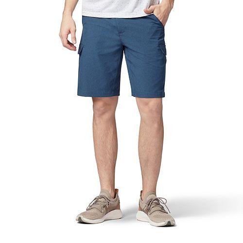 Men's Lee Air Flow Cargo Shorts