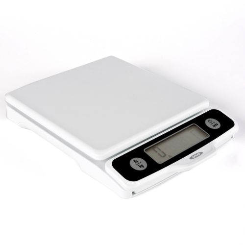 OXO Good Grips 5-lb. Kitchen Scale