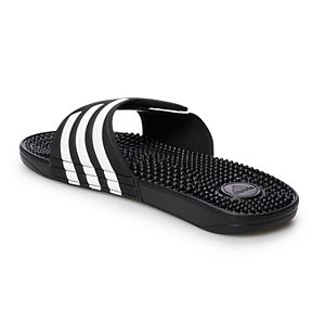 adidas Adissage Men's Slide Sandals