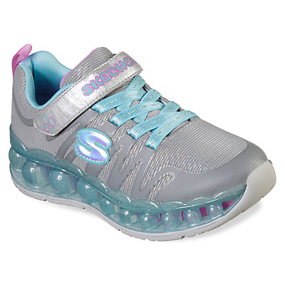 Skechers Skech-O-Sphere Girls' Sneakers