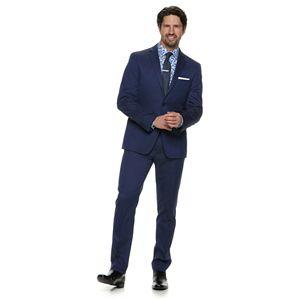 Men's Apt. 9® Extra-Slim Suit Jacket