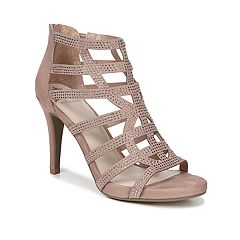 Fergalicious Hiram Women's High Heels