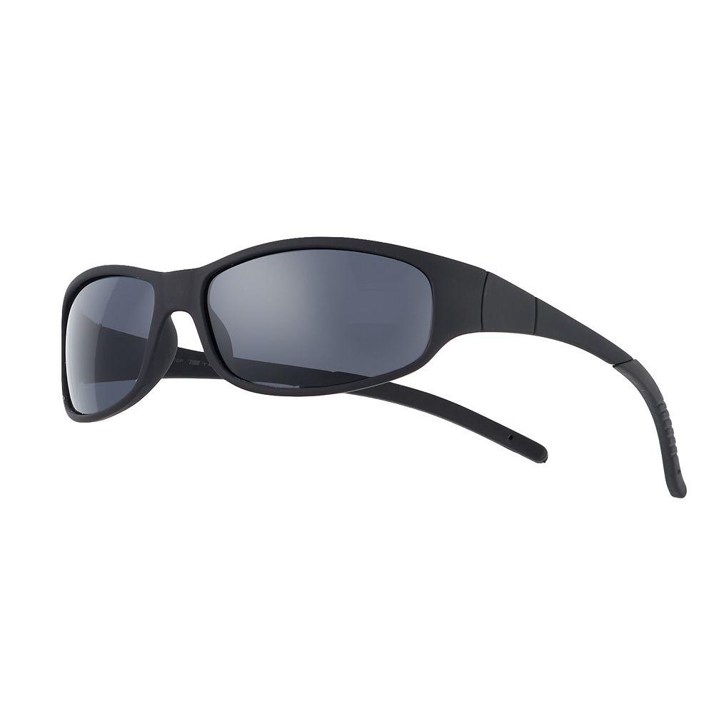 Men's Tek Gear® Sunglasses