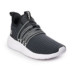 2fe5b19b8dab3 adidas Lite Racer Adapt Men s Sneakers. Red Black ...