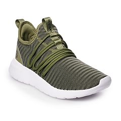 7bb417a47f625 adidas Lite Racer Adapt Men s Sneakers