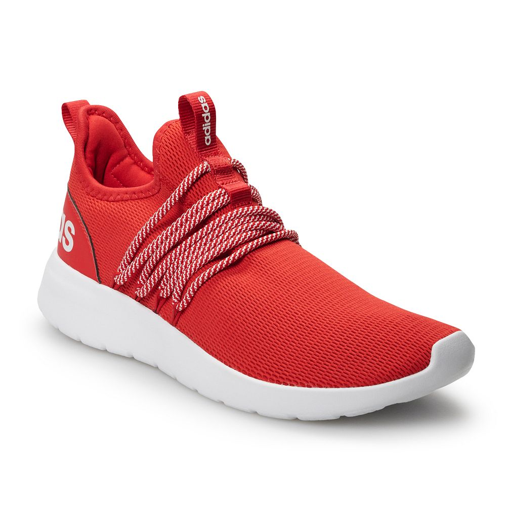 adidas Lite Racer Adapt Men's Sneakers