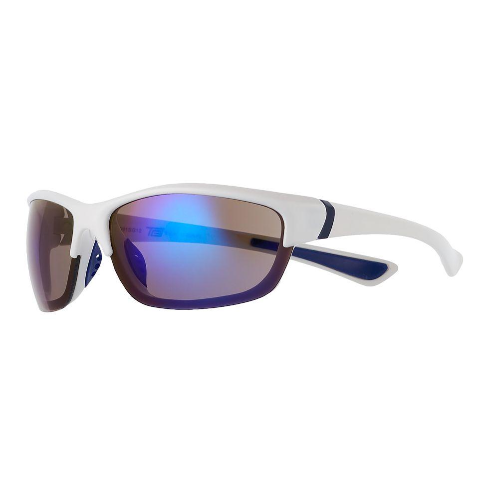 Men's Tek Gear® Mirror Polarized Sunglasses