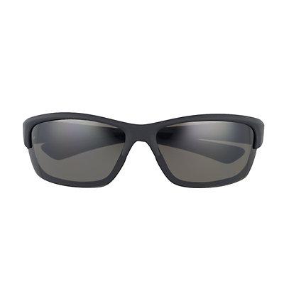 Men's Tek Gear® Smoke Polarized Sunglasses