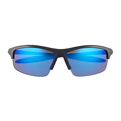 Men's Tek Gear® Blade Polarized Sunglasses