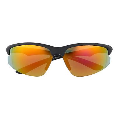 Men's Tek Gear® Blade Sunglasses