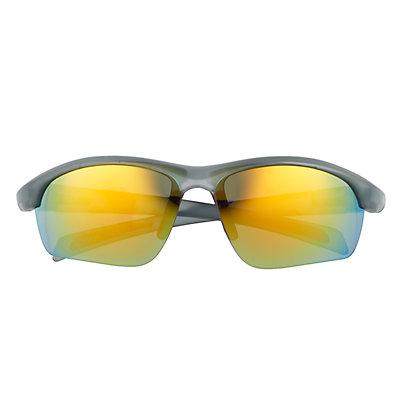 Men's Tek Gear® Blade Polarized Sunglasses