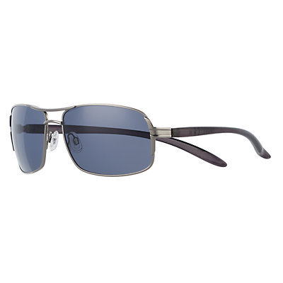 Men's Tek Gear® Navigator Polarized Sunglasses