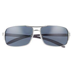 Men's Tek Gear® Navigator Polarized Sunglasses