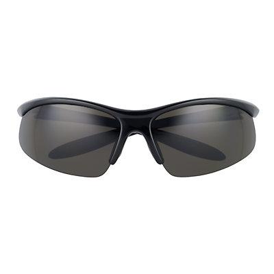 Men's Tek Gear® Classic Wrap Polarized Sunglasses