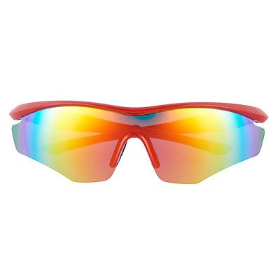 Men's Tek Gear® Shield Polarized Sunglasses