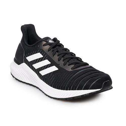 adidas Solar Ride Men's Running Shoes