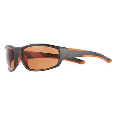Men's Tek Gear® Metallic Wrap High Contrast Golf Sunglasses