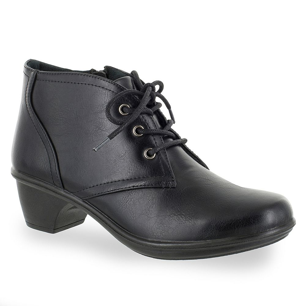 Easy Street Debbie Women's Ankle Boots