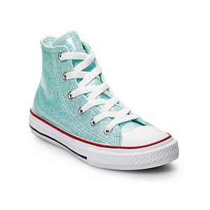 4395e9a3c9b0c1 SO® Peyton Girls  High Top Shoes