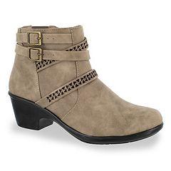 Easy Street Denise Women's Ankle Boots
