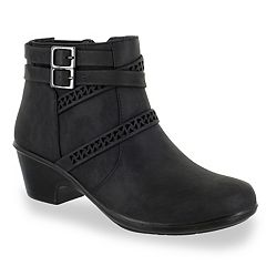 Easy Street Denise Women's Ankle Boots