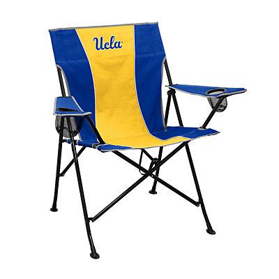 UCLA Bruins Pregame Foldable Chair