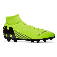 946154d8d1 Nike Superfly 6 Club Men s Multi-Ground Soccer Cleats