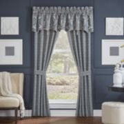 Croscill Gabrijel Window Curtain