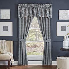Croscill Gabrijel Window Curtain