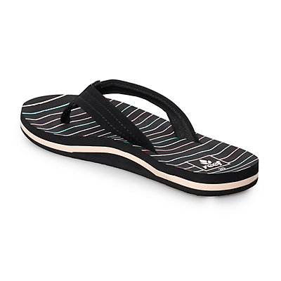 REEF Ahi Girls' Flip Flop Sandals