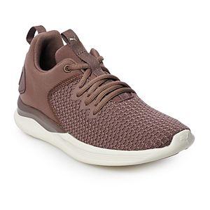 766a19a3b40684 Nike Foundation Elite TR Women s Cross Training Shoes