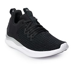 PUMA Ballast Mid Women's Sneakers