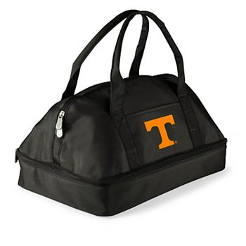 Picnic Time Tennessee Volunteers Potluck Casserole Tote