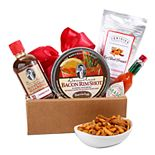 Alder Creek Traditional Bloody Mary Gift Basket