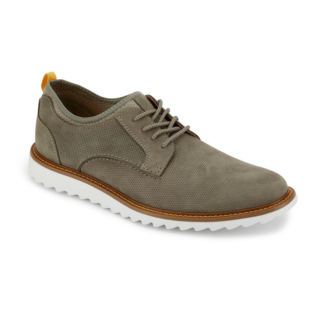 Dockers® Fleming Men's Water Resistant Oxford Shoes