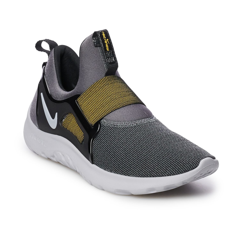 new arrival 9df83 ed01c ... store nike air max shox 2018 running shoes grey orange mens nike shox  shoes eea01 fc0b6