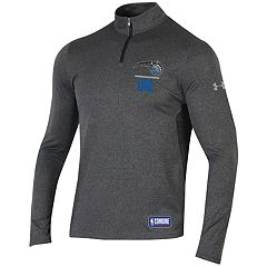 Men's Under Armour Orlando Magic Authority Pullover