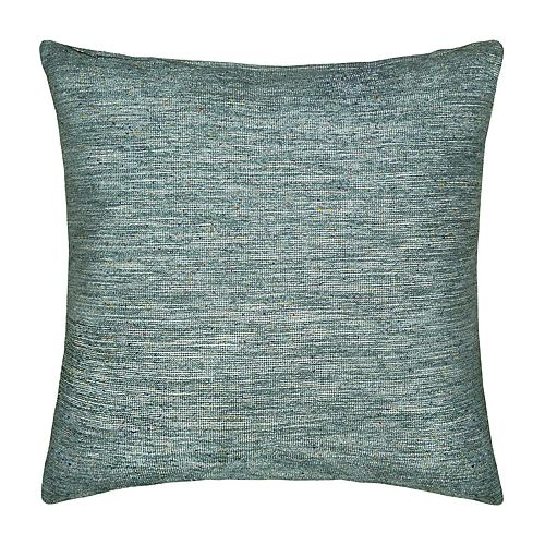 SONOMA Goods for Life™ Ultimate Speckle Feather Fill Oversized Throw Pillow