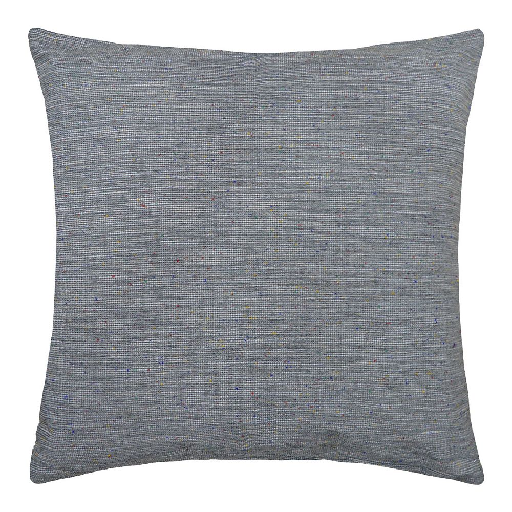 SONOMA Goods for Life® Ultimate Speckle Feather Fill Oversized Throw Pillow