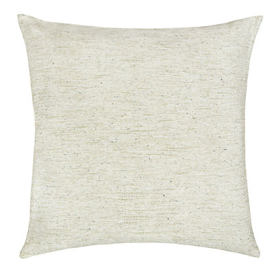 SONOMA Goods for Life? Ultimate Speckle Feather Fill Oversized Throw Pillow