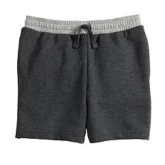 Toddler Boy Jumping Beans® Knit Shorts