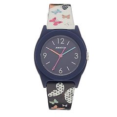 Armitron AWATCH Butterfly Watch