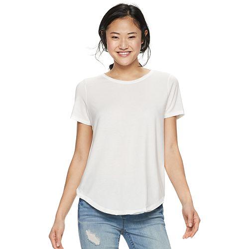 Fila Every Turtle W T shirt rose
