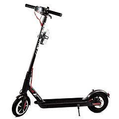 Swagtron Swagger Elite Portable Foldable Electric Scooter