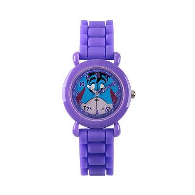 Disney All About Me Portfolio Eeyore Kids' Time Teacher Watch