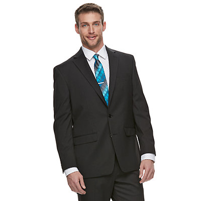 Men's Apt. 9® Regular-Fit Stretch Suit Jacket
