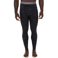 Men's Dickies Base Layer Pants